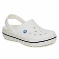 Sapatos Tamancos Crocs