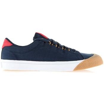 Sapatos Homem Sapatilhas de ténis K-Swiss Men's Irvine T 03359-494-M blue