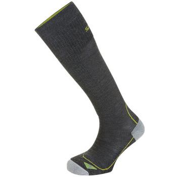 Acessórios Meias Salewa Skarpety  Trek Balance Knee SK 68064-0621 grey