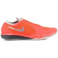 Sapatos Mulher Sapatilhas Nike Wmns  Dual Fusion Tr4 819021-800 orange