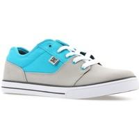 Sapatos Mulher Sapatilhas DC Shoes DC Tonik TX ADBS300035-AMO