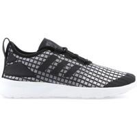 Sapatos Mulher Sapatilhas adidas Originals Adidas Zx Flux ADV VERVE W AQ3340 black