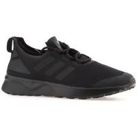 Sapatos Mulher Sapatilhas adidas Originals Adidas ZX Flux ADV Verve W S75982 black