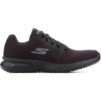 Sapatos Mulher Fitness / Training  Skechers 3.0-Optimize 14772-BBK black
