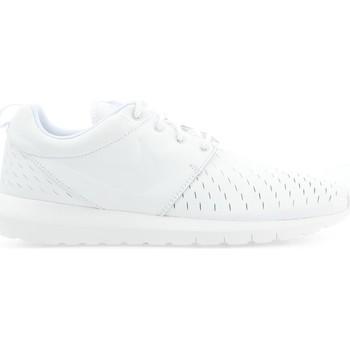 Sapatos Homem Sapatilhas Nike ROSHE NM LSR 833126-111 white