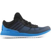 Sapatos Homem Sapatilhas adidas Originals Adidas ZG Bounce Trainer AF5476 blue