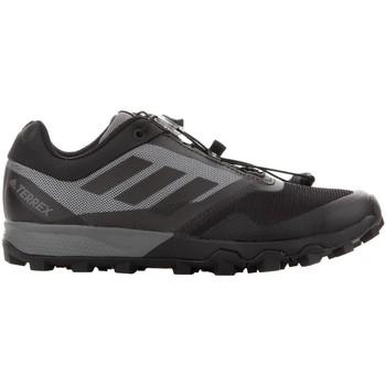 Sapatos Homem Sapatilhas adidas Originals Adidas Terrex Trailmaker W BB3360 grey