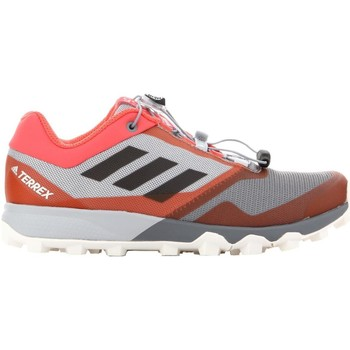 Sapatos Mulher Sapatilhas adidas Originals Adidas Terrex Trailmaker W S80894 Multicolor