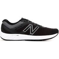 Sapatos Mulher Sapatilhas New Balance Wmns W520RL3 black