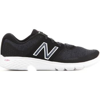 Sapatos Mulher Fitness / Training  New Balance Wmns WA365BK black