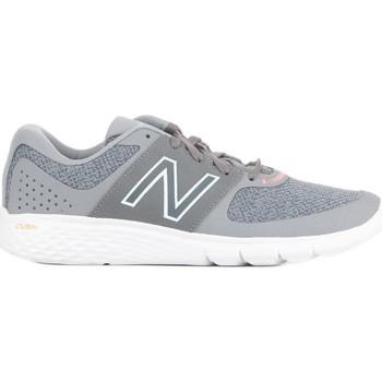 Sapatos Mulher Fitness / Training  New Balance Wmns WA365GY grey