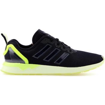 Sapatos Homem Sapatilhas adidas Originals Adidas Zx Flux ADV AQ4906