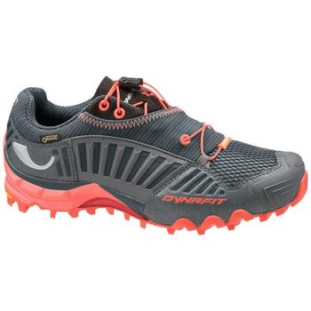 Sapatos Mulher Sapatilhas de corrida Dynafit 64021-0789 WS Feline GTX grey