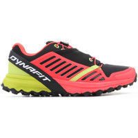 Sapatos Mulher Sapatilhas Dynafit Alpine PRO W 64029 0937 Multicolor