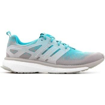 Sapatos Homem Sapatilhas adidas Originals Adidas Continental Energy CP9762 blue, grey