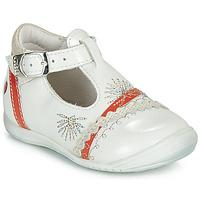 Sapatos Rapariga Sabrinas GBB MARINA Coral