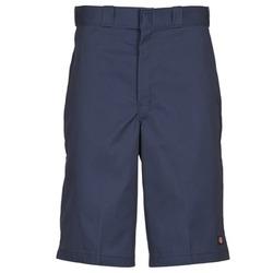 Textil Homem Shorts / Bermudas Dickies 13