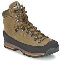 Sapatos de caminhada Millet BOUTHAN GTX