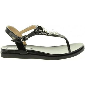 Sapatos Mulher Sandálias Maria Mare 67157 Negro