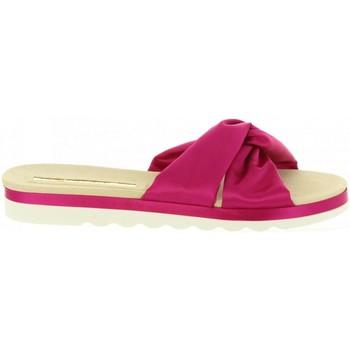 Sapatos Mulher Sandálias Maria Mare 67082 Rosa