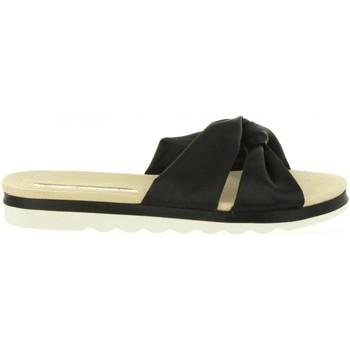 Sapatos Mulher Sandálias Maria Mare 67082 Negro