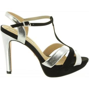 Sapatos Mulher Sandálias Maria Mare 67098 Negro