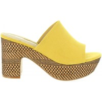 Sapatos Mulher Sandálias Maria Mare 67206 Amarillo
