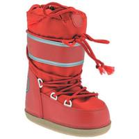Sapatos Mulher Botas de neve Liu Jo