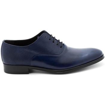 Sapatos Homem Sapatos Sergio Doñate 10342 azul