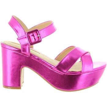 Sapatos Mulher Sandálias Maria Mare 67152 Rosa