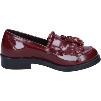 Sapatos Mulher Mocassins Emanuélle Vee BX382 Tolet