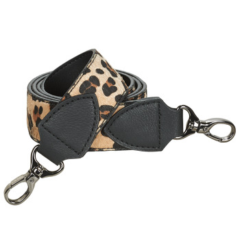 Acessórios Mulher Cachecol André ANIMAL Leopardo
