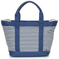 Malas Mulher Cabas / Sac shopping André JENNY Azul
