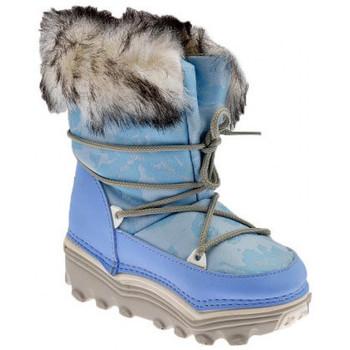 Sapatos Criança Botas de neve Alviero Martini