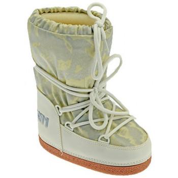 Sapatos Mulher Botas de neve Alviero Martini