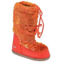 Sapatos Criança Botas de neve Trudi  Multicolor