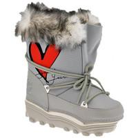 Sapatos Criança Botas de neve Sweet Years