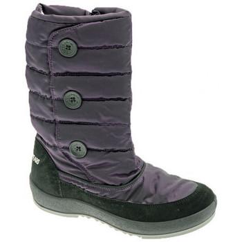 Sapatos Mulher Botas de neve Sweet Years