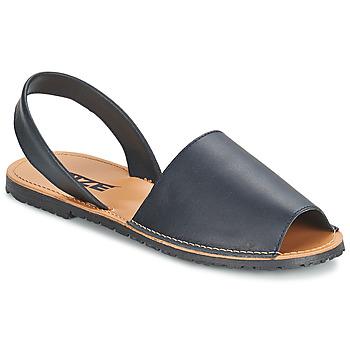 Sapatos Mulher Sandálias So Size LOJA Marinho