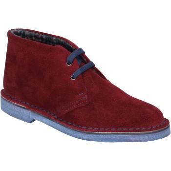 Sapatos Mulher Botas baixas Italiane By Coraf BX657 Tolet