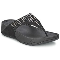 Chinelos FitFlop NOVY