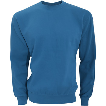 Textil Homem Sweats Sg SG20 Real