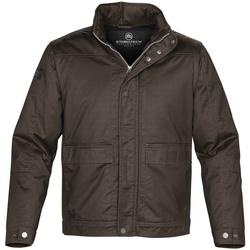 Textil Homem Jaquetas Stormtech WCT-2 Brown