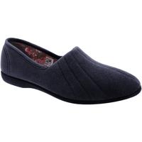 Sapatos Mulher Chinelos Gbs  Marinha