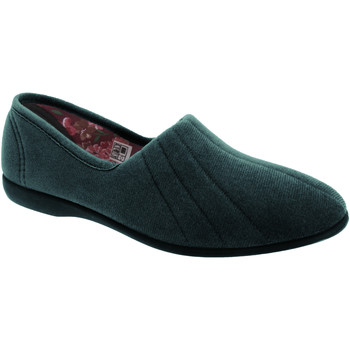Sapatos Mulher Chinelos Gbs  Oceano