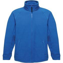 Textil Homem Casaco polar Regatta TRF532 Oxford
