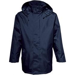 Textil Homem Corta vento 2786 TS013 Marinha
