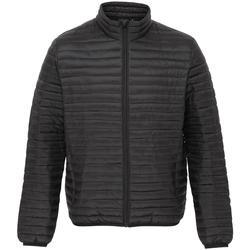 Textil Homem Quispos 2786 TS018 Preto