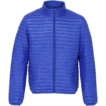 Textil Homem Quispos 2786 TS018 Real