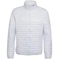 Textil Homem Quispos 2786 TS018 Branco